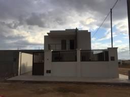 Duplex Jardim Magnólia Patos-PB