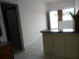 Apartamento disponível pra aluguel