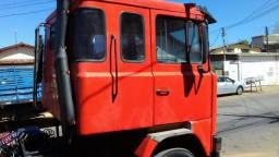 Vende-se Scania LK - 1981