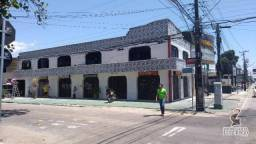 Aluga Loja comercial no Joaquim Távora com 25m², Próx. ao Carrefour