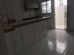 Alugo/vendo Apartamento no centro