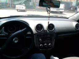 Volkswagen / voyage confortline 1.6 flex - 2010