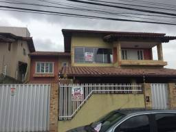 Excelente Casa para Finas Comerciais - Atrás Av. Central - Laranjeiras