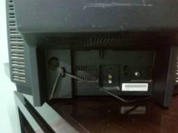 Vendo tv 20 polegadas da SEMP