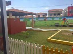 Alugo Apartamento (Altos do calhau)