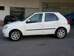 Fiat Palio Fire 1.0 2015 Completo Extra - 2015