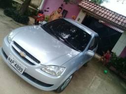 Cassic 2011/2012 - 2012