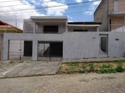 Alugamos Ótima casa em Campina Grande!!!