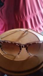 Óculos MARC JACOBS VALOR 250