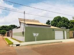 Marabá - Casa Av Belém - bairro Belo Horizonte