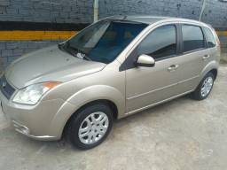 Fiesta 2009/2009 - 2009