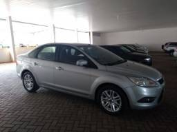FORD FOCUS 2.0 16V/SE/SE PLUS FLEX 5P AUT. - 2013
