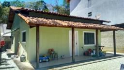 Linda casa em Condomínio de Maricá