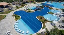 Iloa Resort Barra de São Miguel - Alagoas