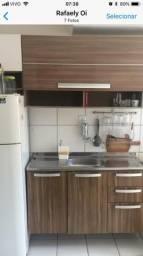 Alugo apartamento Condominio São José de Ribamar 2