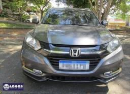 Honda Hr v 1.8 Ex Flexone - 2018