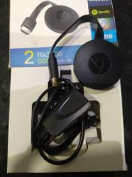 VENDO Chromecast 2RK 3036 core