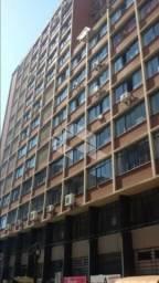 Apartamento à venda com 3 dormitórios em Centro, Porto alegre cod:AP15348