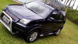 Ecosport 2.0 xlt 2004 - 2004