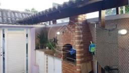 Casa de condomínio à venda com 3 dormitórios cod:857578