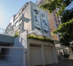 Apartamento à venda com 5 dormitórios em Petrópolis, Porto alegre cod:CO0824