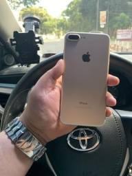 IPhone 7Plus (Atenção leia o anúncio)