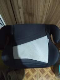 Assento infantil