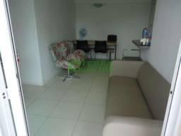 Apartamento à venda com 3 dormitórios em Curicica, Rio de janeiro cod:389