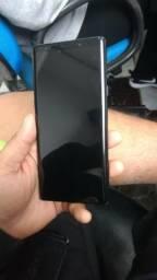 Galaxy Note 9 N9600 128GB Preto