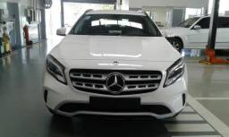 Mercedes-benz Gla-200 - 2019
