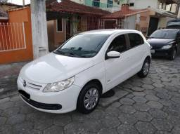Gol g5 trend 2013 completo - 2013