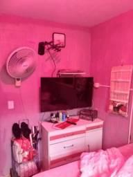Apartamento à Venda Com 2 dormitórios em Lomba do Pinheiro