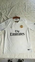Promoção Camisa Psg Original