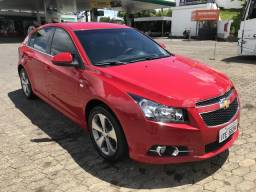 Cruze Sport LT manual 60.000km - 2012