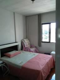 Apartamento Ed Olga Sola - Três Rios-RJ