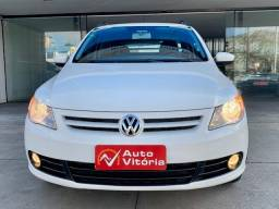 Vw - Volkswagen Saveiro CE 1.6 - Impecável! - 2013