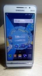 Samsung Galaxy granprime Tv
