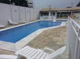 Apartamento 2 quartos no Condomínio Torres do Coxipó Coophema Cuiabá