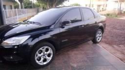 Ford Focus 2011 2.0 Titanium - 2011