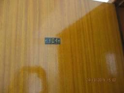 8007   Apartamento para alugar com 2 quartos em ZONA 07, MARINGA