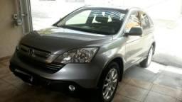 CRV Honda - 2007