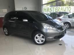 Honda Fit 2011 completo - 2011