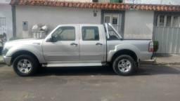 Ranger 12/12 kit gás GNV 38 mil - 2012