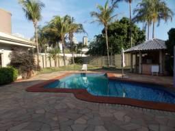 Casa para alugar com 3 dormitórios em Jardim canada, Ribeirao preto cod:L2777