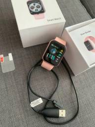 Smartwatch NY 07 ip68