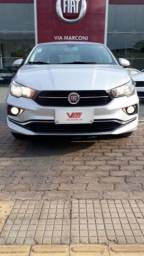 FIAT CRONOS 1.8 E.TORQ FLEX PRECISION AT6. - 2019