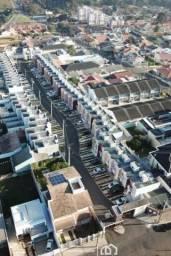 Casa à venda com 3 dormitórios em Estrela, Ponta grossa cod:MUDAR15833