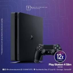 Ps4 Slim 1tb Hdr Sony Com 1 Controles Playstation 4 Bivolt