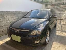 Hyundai I30 2011/2012 2.0 16V Gasolina 4P Automático - 2012