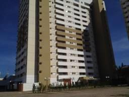 Vendo Apartamento, 02 quartos no centro Cuiabá